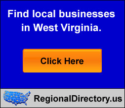 West Virginia Directory